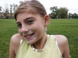 Das Mädchen namens Rosa Schlüpfer