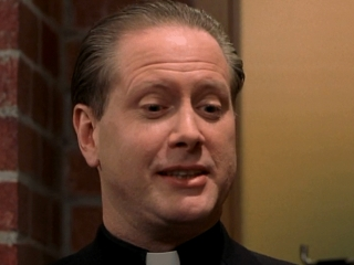 Father Muldoon