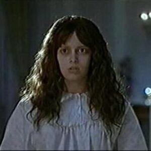 Megan Voorhees Scary Movie Wiki Fandom