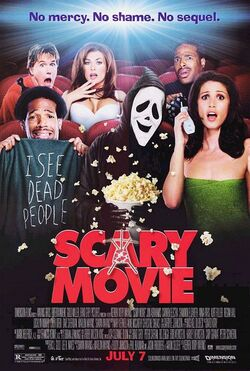 Scary movie.jpg