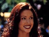 Buffy Gilmore