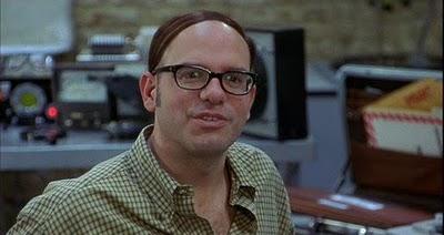 Dwight Hartman