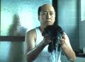 Mr. Koji