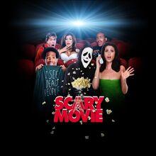 Scary-Movie-2-1024x768.jpg