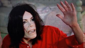 Michael Jackson Scary Movie Wiki Fandom