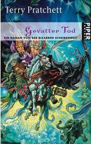 Cover Gevatter Tod.jpg