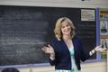 TeacherJocelyn