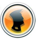 Tagon's Toughs Emblem.PNG