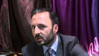 Interview_mit_Robert_Schupp_(Dr._Michael_Berger)
