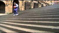 Schloss Einstein Folge 564