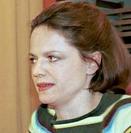 Barbara Bodenstein
