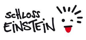 Bild-logo-neu-schloss-einstein-100-resimage v-variantBig1xN w-1280.jpg
