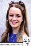 Laura Marwege