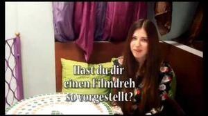 Interview_mit_Natalie_Koop_(Episodenrolle_Marike)