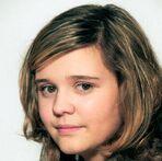 Portraitbild Feli