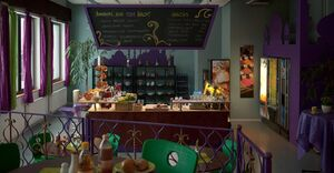 Cafeteria-02-03034d6f36.jpg