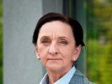 Lieselotte Rottbach