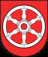 Wappen von Erfurt.png
