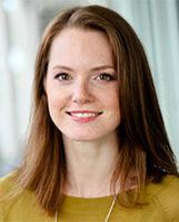 Christina Falk