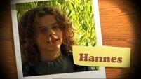 SETitel09 01 Hannes