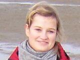 Anne-Sophie Strauss