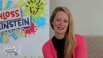 Interview_mit_Einstein-Oldie_Mandy-Marie_Mahrenholz_(Laura)