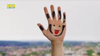Hand Vorspann S19