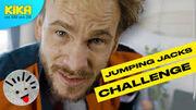 Jumping Jacks Challenge.jpg