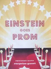 Plakat Einstein goes Prom.jpg