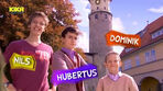 Schloss Einstein Folge 741 - YouTube4