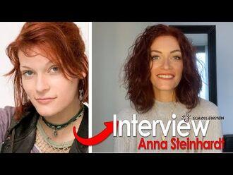 Schloss_Einstein_Interview_mit_Anna_Steinhardt_(Paulina_Pasulke)
