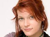 Paulina Pasulke