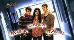 MounirLaylaManuel