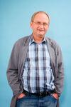 Heinz Pasulke