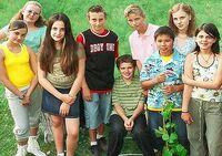 Siebte Generation