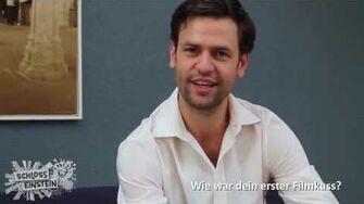 Interview_mit_Einstein-Oldie_Florens_Schmidt_(Oliver)
