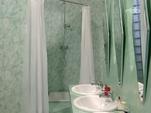 Waschraum (Seelitz)