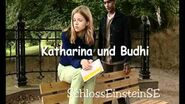 Schloss Einstein - Die Highlights der 1