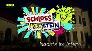 Schloss Webstein - Security Check- Failed - Mehr auf KiKA