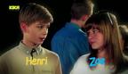 Henri Zoe Vorspann S21