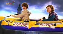TommySophie