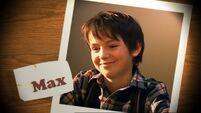 SETitel09 01 Max