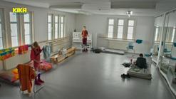 Tanzsaal 982