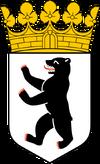 Wappen von Berlin.png