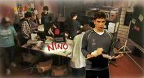 NinoIntro