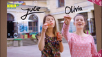 Jule Olivia Vorspann S20