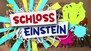 Schloss Webstein Folge 3- Luisationell! - Mehr auf KiKA
