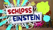 Schloss Webstein Folge 4- Nie wieder Cha cha cha! - Mehr auf KiKA