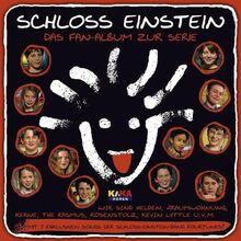 Schloss Einstein - Das Fan-Album Zur Serie.jpg