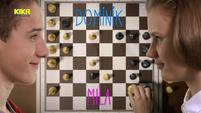 Dominik Mila Vorspann S19